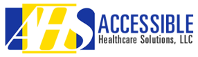 Accessible Healthcare Solutions, LLC